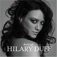Hilary Duff – Best Of (2008)