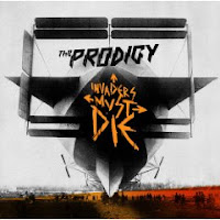Prodigy – Invaders Must Die (2009)