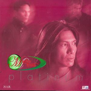 Platinum - Platinum '03