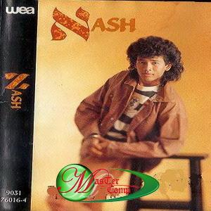 Nash - Nash '92 - (1992)
