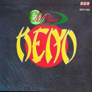 Keno - Keno '92 - (1992)