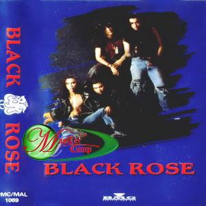 http://1.bp.blogspot.com/_WGxHjhSA4EA/RqougaVzz8I/AAAAAAAABgA/0fbKozF-j0I/s320/Black+Rose+-+Black+Rose+%2790+-+(1990).jpg