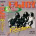 Fancy - Fikiran '92 - (1992)