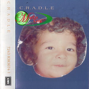 C.R.A.D.L.E - C.R.A.D.L.E '96 - (1996)