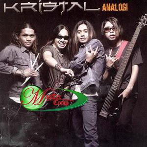 Kristal - Analogi '06 - (2006)