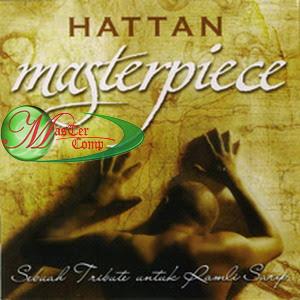 Hattan - Sebuah Tribute Untuk Ramli Sarip '07 - (2007)