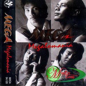 Mega Megalomania Album