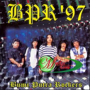 BPR - BPR '97 - (1996)