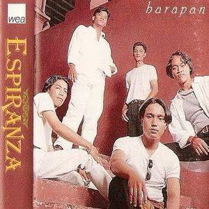 Espiranza - Harapan '97 - (1997)