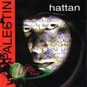 Hattan - Palestin '02 - (2002)