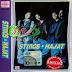 Stings - Hajat '94 - (1994)