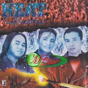 Heat - Restu 1997