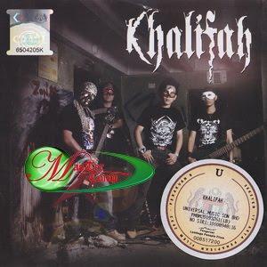 Khalifah - Khalifah 2009