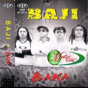 Baji - Baka '02