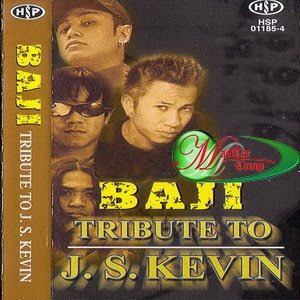 Baji - Tribute To JS Kevin '03