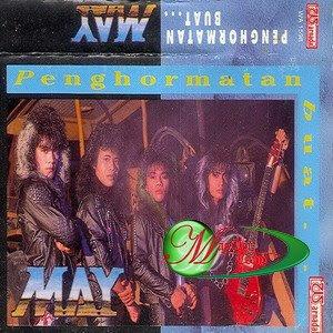 May - Penghormatan Buat May '91