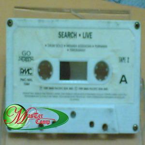 Search - Live 1989