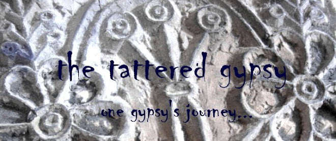 The Tattered Gypsy