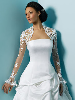 African American Brides Blog: Alfred Angelo Wedding Dresses