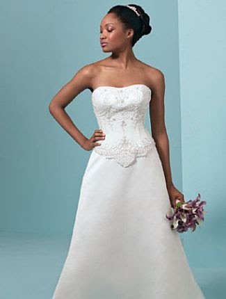 African American Wedding Hairstyles Amp Hairdos Elegant