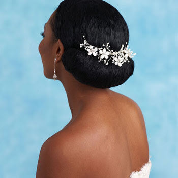 prom hairstyles 2005. 2005 prom hairstyles pictures. This updo hairstyle can be acclimated for