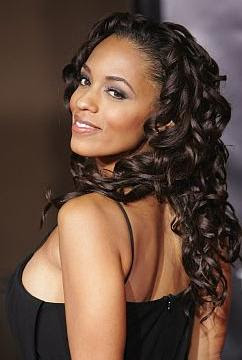 Long Curls With Bangs, Long Hairstyle 2013, Hairstyle 2013, New Long Hairstyle 2013, Celebrity Long Romance Hairstyles 2034