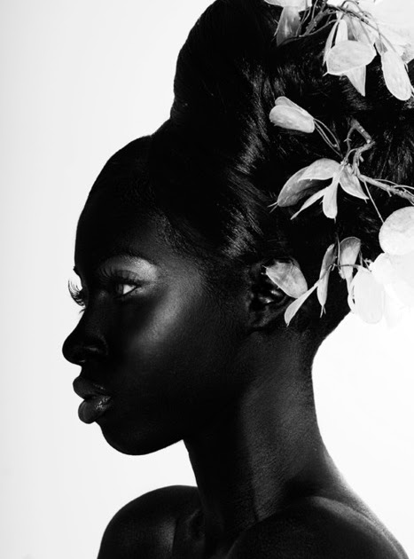 African American Wedding Hairstyles Amp Hairdos Tall Updo