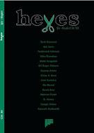 heves 12