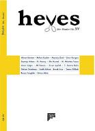 heves 15
