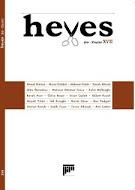heves 17