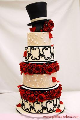 big y cakes