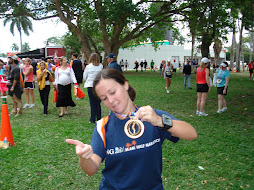 Miami Half 2008