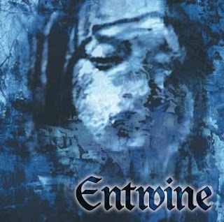 Entwine - In The Frame Of Wilderness