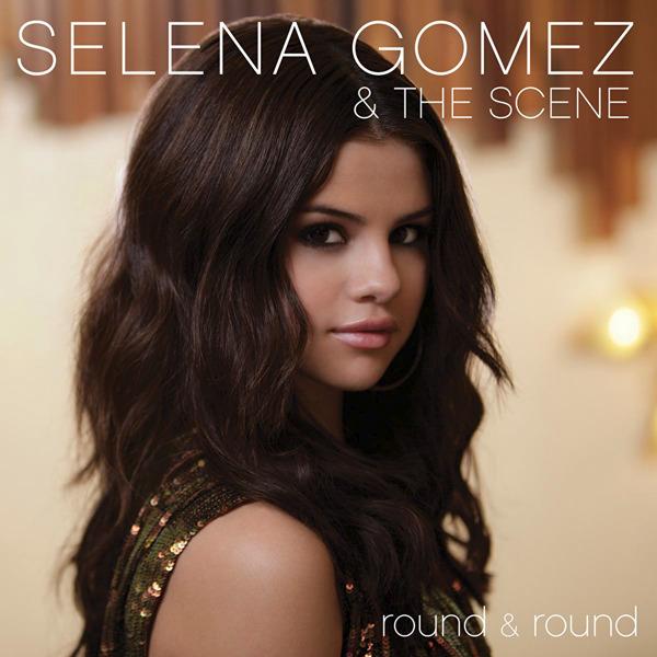 Magic Album Cover Selena Gomez. hair wallpaper selena gomez
