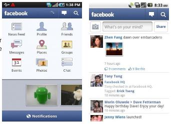 berita bokep terbaru 10 aplikasi android paling populer