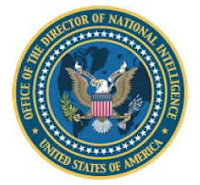 United States National Intelligence