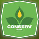 conserv fuels LA Los Angeles ethanol E85