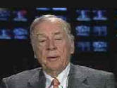 T Boone Pickens oil ethanol