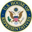 house of representatives small business