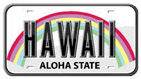 Hawaii Aloha State Fuel Prices Airlines