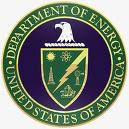 DOE Department of Energy Food vs Fuel Ethanol Energy