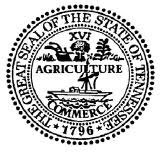 Tennessee Seal
