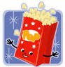 movie popcorn ethanol