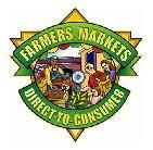 farmers markets fuel costs
