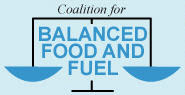 balancedfoodandfuel.org Balanced Food and Fuel