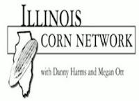 Illinois Corn network ethanol