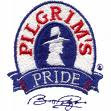 Pilgrim's Pride chicken pay lawsuit