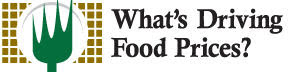 Farm Foundation What's Driving Food Prices Purdue University