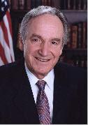 Senator Tom Harkin ethanol pipeline