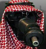 OPEC Nozzle Rage nozzlerage